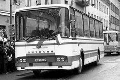 Autosan H9/III Vehicles, Historia, Car, Vehicle, Tools