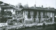 Greco, Martesana_Cassina di Pomm | Milàn l'era inscì Urbanfile | Flickr