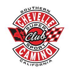 classic car club logo car club badges logos pinterest logos rh pinterest com car club logo designer car club logo generator