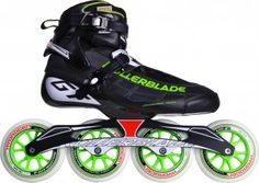 http://www.skatepro.net/catalog/images/products/340/8602_rollerblade_powerblade_gtm_110_zh.jpg