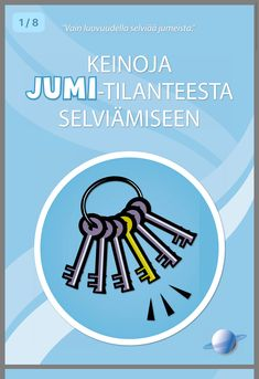 Tunnetaitoja Behaviour Management, Behavior, Cbt, Autism Spectrum, Adhd, Preschool, Mindfulness, Teacher, Education