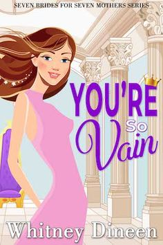 Book Tour Featuring *You're So Vain* by Whitney Dineen @whitneydineen @xpressoturner #giveaway ~ I'm Into Books ~ Book Tours & Reviews Best Books To Read, Great Books, New Books, Country Western Songs, Country Music, Good Romance Books, Romance Novels, Different Types Of Books, Lovers Romance