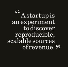 Company startup recruiting & startup hiring process - Here are 50 original quotes by startup founders explaining their biggest hiring challenges.