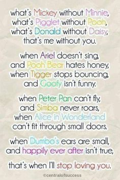 41 Ideas For Birthday Quotes For Best Friend Hilarious Bff Funny Poems, Funny Quotes, Movie Quotes, Cute Bff Quotes, Hilarious Sayings, True Quotes, Funny Friend Quotes, Quotes Quotes, Cute Disney Quotes