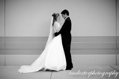 Maria & Billy :-)   #tmdexterphotography #wedding