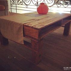 MESA RATONA Table, Furniture, Home Decor, Decoration Home, Room Decor, Tables, Home Furnishings, Home Interior Design, Desk