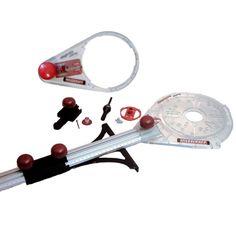 Kit para tupias :: ToolsBR | Ferramentas manuais | Máquinas elétricas