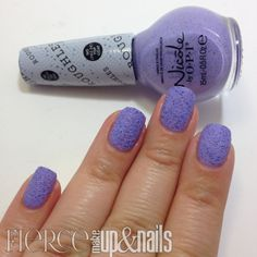 Fancy A Career Change Nicole By Opi, Polish, Fancy, Nails, Makeup, Beauty, Collection, Nail Polishes, Finger Nails