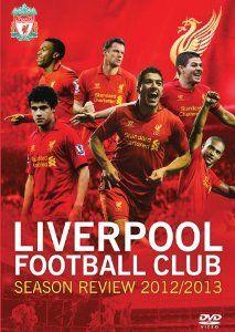2008–1309 Liverpool F.C. season