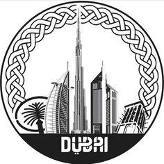 Evraksız 48 Saatte Online Dubai Vizenizi Sonuçlanıdırıyoruz. Pasaport + Kimlik + Fotoğraf Taratıp Yollamanız Tek bir mail ile Tüm Türkiye'den Mail Atabilirsiniz ve istediğiniz Havayolu ile Seyahat edebilirsiniz 0850 207 1617 vize@vizecozum.com #dubaivizesi #turizm #seyahat #ucakbileti #takipediniz #tatil #travel #traveling #TagsForLikes #TFLers #vacation #visiting #instatravel #instago #instagood # #holiday #travelling #tourism #tourist #instapassport #instatraveling #mytravelgram…