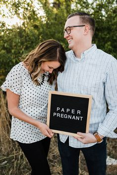 Tanner Burge Photography // Adoption Announcement, Adoptional Announcement Inspiration, Adoption Inspo, Adoption Photography, Adoption Announcement Id… – Best Friends Forever Adoption Quotes, Adoption Day, Adoption Shower, Adoption Process, Foster Care Adoption, Foster To Adopt, Happy Pregnancy, Pregnancy Belly, Pregnancy Test