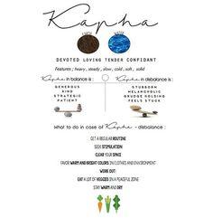 Ayurvedic Body Type and Diet. Ayurvedic Home Remedies. Ayurvedic Healing, Ayurvedic Diet, Ayurvedic Medicine, Holistic Healing, Natural Healing, Ayurveda Dosha, Le Reiki, Work Stress, Back To Nature