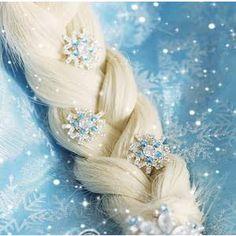 snowball themed dress - Google Search