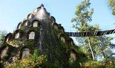 Dream Destinations: 10 More Eco Resorts Around the World