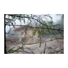 #luxus #chalets #bavarian #forest #bayerischer #wald #bayern #dreisessel #mountain #haidmühle #dreiländereck #nature #destination #urlaubsgefühle