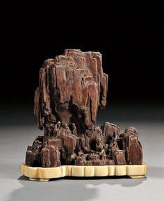 Suiseki http://www.afanews.com/media/k2/galleries/600/Skinner_Asian_437.JPG