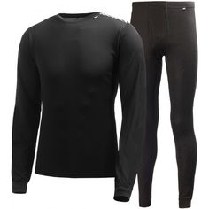 6f8ce68d48ac 9 Best Billy Christmas List images | Training tops, Under armour ...