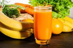 11 вкуснейших смузи, которые выметают из организма токсины как щетка! Порадуйте свой организм как можно быстрее!