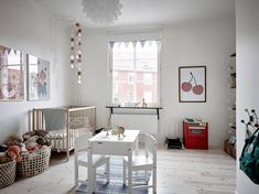 8x Minimalistische Kinderkamers : 18 best interieur kinderkamer images on pinterest child room