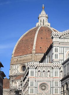 Florence  Italy Il Duomo,the exterior much more impressive than interior,just beautiful . Sat near by and had coffee and and a yummy  Vanilla slice and just soaked in the atmosphere