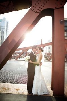 Classic-Downtown-Chicago-Wedding-2