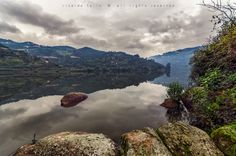 """Photograph """"Douro"""" River - North of Portugal by Ricardo Bahuto Felix on 500px"""