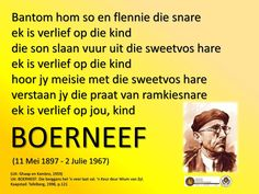 Goeie More, Qoutes About Love, Today Quotes, Pretty Wallpapers, Afrikaans, Books To Read, Poems, Ink, Reading