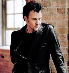 Paul Young: I've lost everything - but I'm not bitter...