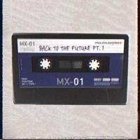 paul kalkbrenner back to the future part 1 by Wen Cke on SoundCloud