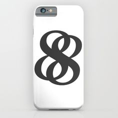 Protect your iPhone with a one-piece, impact resistant, flexible plastic hard… Hallway Art, Iphone Cases, Plastic, Iphone Case, I Phone Cases
