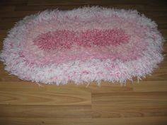 95x70 cm carpet