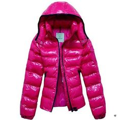 ee0aa006d493 Moncler fashion clothing and footwear for men are available at our online  clothing store. Shop famous Moncler winter jackets and other clothes online.