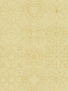 Continuous line quilting motifs machine embroidery designs Quilting Stitch Patterns, Machine Quilting Patterns, Quilting Tutorials, Machine Embroidery Designs, Embroidery Patterns, Quilt Patterns, Quilting Ideas, Free Motion Quilting, Hand Quilting