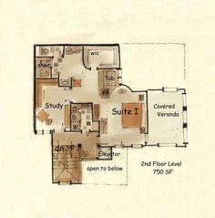 83_2645_unique House Plan Parhi Floor Plan C 788×800 Pixels