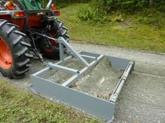 Warmhearted designated diy welding projects ideas find this Welding Classes, Welding Jobs, Diy Welding, Welding Table, Welding Projects, Welding Cart, Metal Welding, Welding Ideas, Metal Projects