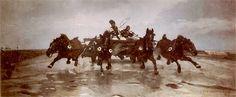 Classic Paintings, Camel, Artsy, Horses, Portrait, Artwork, Image, Painters, Poetry