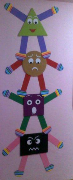 Diy Arts And Crafts, Creative Crafts, Crafts For Kids, Class Decoration, School Decorations, Classroom Charts, Classroom Decor, Kindergarten Activities, Preschool Activities
