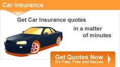 Are you you in for Affordable Car Insurance? Get the best and cheapest Car Insurance Quote Online. And apply for It.