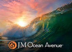 JM Ocean Avenue