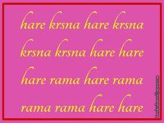 http://harekrishnawallpapers.com/chant-hare-krishna-mahamantra-artist-wallpaper-016/