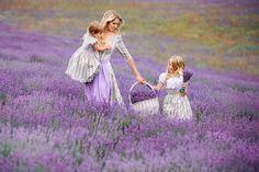 Фототур лавандовые поля   Крымские фотопутешествия-воркшопы  #фототур #крым #фотоинстаграм #фотозона #fotografia #море #горы #фотолаванда Фототуры в Крым   #Lavender #lavender #provence #freshflowers #flowers #violet #lilac #Lilac #amethyst