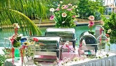The 5 Best Buffet Caterers in Singapore