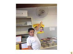 Diretoria de Ensino de Jales - Município de Dirce Reis - Escola Osvaldo Ramos/ Dirce Reis - Temática matemática na escola e na comunidade - Projeto Geometria no mundo em que vivemos