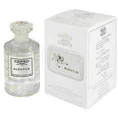 Creed Aventus 250 ml