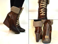 Boots chloé ches nels http://www.nelsfripe.com/selection-luxury/chaussures/