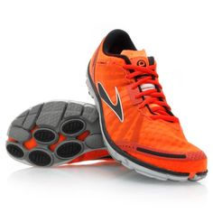 Brooks PureConnect - Mens Running Shoes