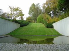 Gardendesign Patrick Verbruggen