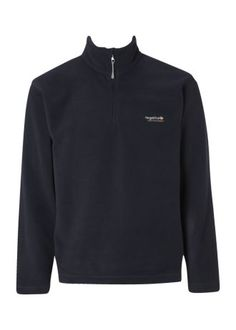 Regatta Thompson 1/2 Zip Fleece