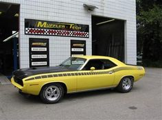 81 best plymouth cuda images american muscle cars mopar plymouth rh pinterest com
