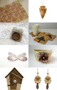 Spring into Quilts and Home Decor Celebrate Quilting by Patricia Caldwell on Etsy--Pinned with TreasuryPin.com